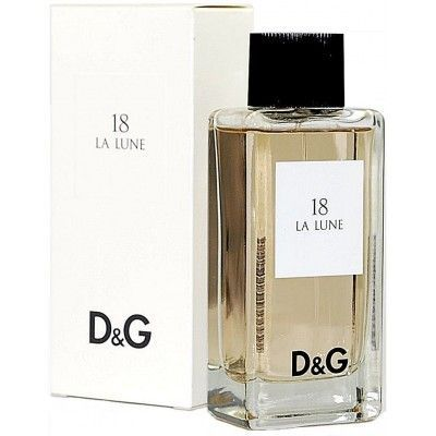 La Lune Edt 100ml Unisex