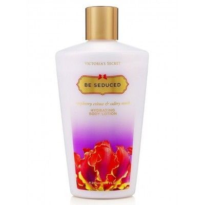 Be Seduce Body Lotion 250ml