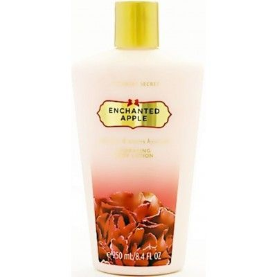 Enchante Apple Body Lotion 250ml