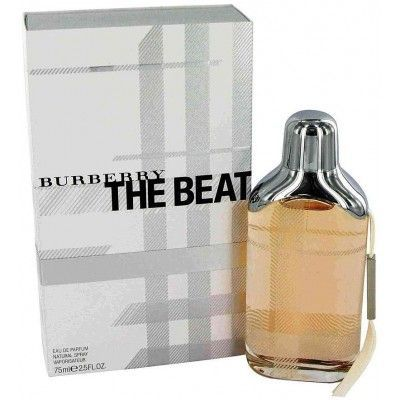 Burberry The Beat Edp 75ml Dama